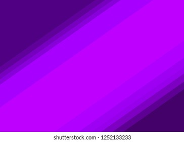 Background colorful. Background color abstrak. Background color overlay. Brand-new design for your busines.