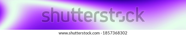 Background colorful website beam headers graphic design