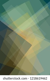 Background colorful.background color abstrak.background color overlay