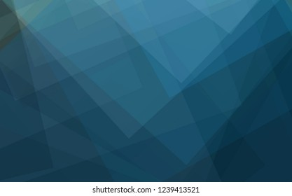 Background colorful.background color abstrak.background color overlay