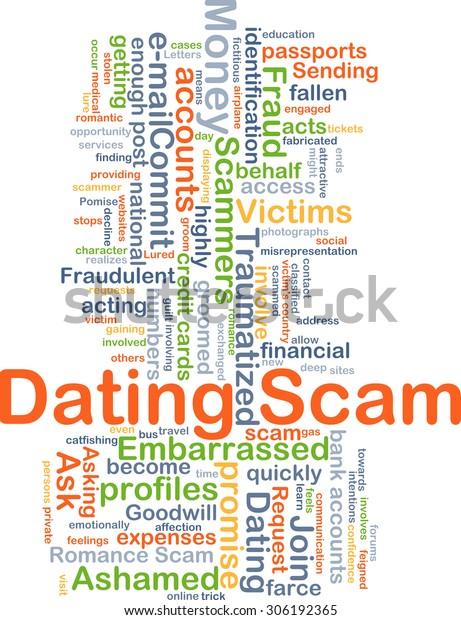dating spam e-poster datingside med de fleste brukere