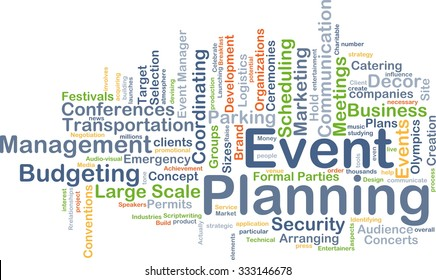 event planning images stock photos vectors shutterstock