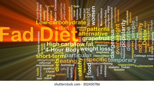Fad Diets HD Stock Images | Shutterstock