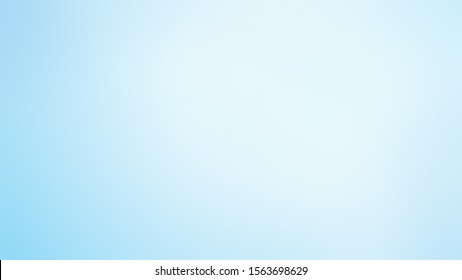 35+ Ideas For Light Blue Background Images Hd