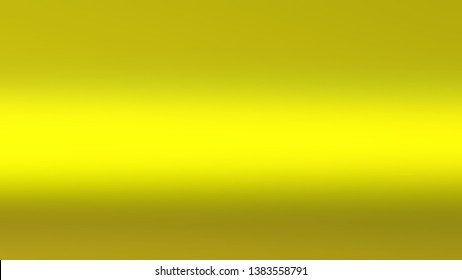 Background gradient image without focus with Goldenrod, Dark goldenrod color. Template for banner or document.