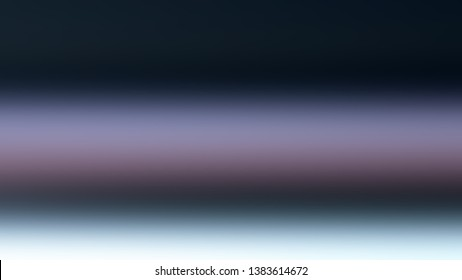 Background gradient image without focus with Dark green, Arsenic color. Template for newsletter.