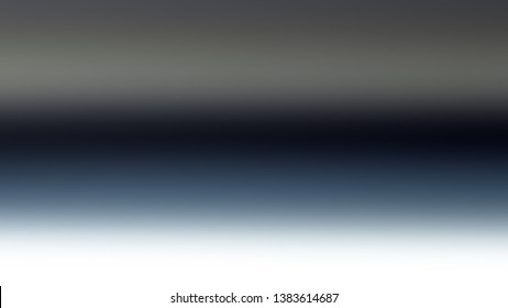 Background gradient image without focus with Arsenic, Russet color. Template for canvas or card.