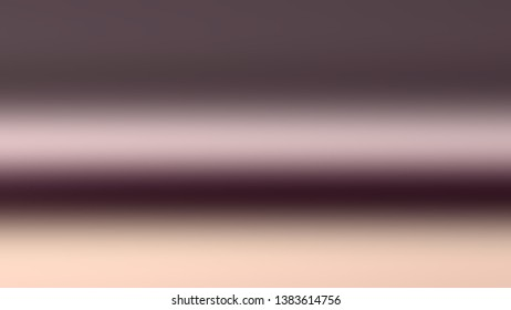 Background gradient image without focus with Arsenic, Gray-asparagus color. Template for journal or book cover.