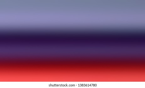 Background gradient image without focus with Slate gray, Arsenic color. Wallpapers on the desktop computer.