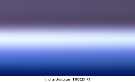 Background gradient image without focus with Russet, Arsenic color. Wallpapers on the desktop computer.