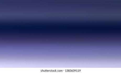 Background gradient image without focus with Arsenic, Prussian blue color. Template for magazine or scrapbook cover.