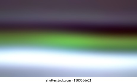Background gradient image without focus with Arsenic, Bistre color. Template for journal or book cover.