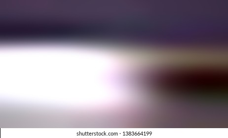 Background gradient image without focus with Arsenic, White color. Template for newsletter.