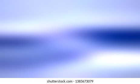 Background gradient image without focus with Strange Purple, Blue color. Wallpapers on the desktop computer.