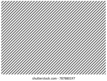 background of gray and white diagonal lines