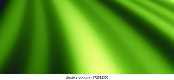 BACKGROUND green abstract nature headers wallpaper