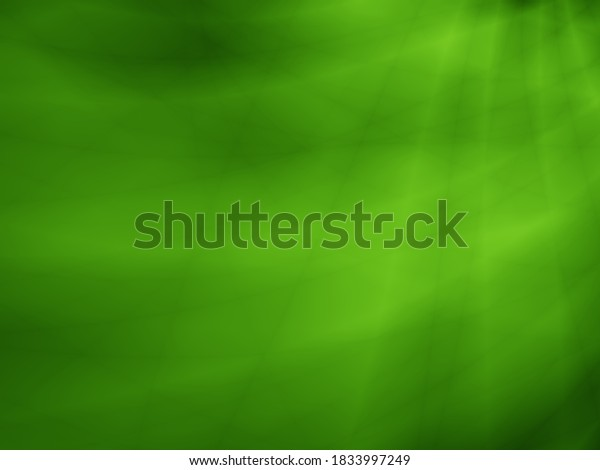 Background green art abstract illustration wallpaper
