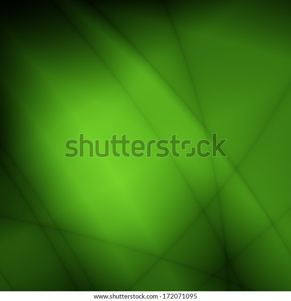 background-green-bio-nature-abstract-600
