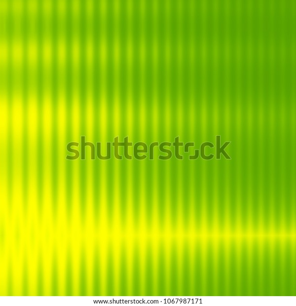 background-green-curtain-abstract-textur