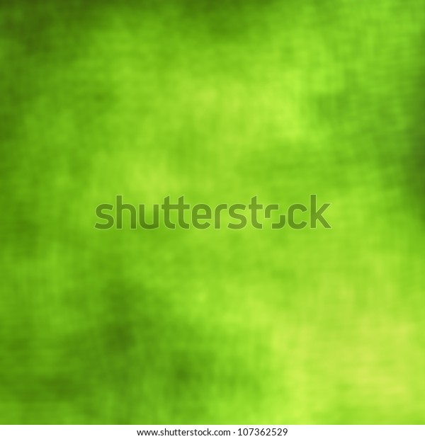 background-green-nature-abstract-organic