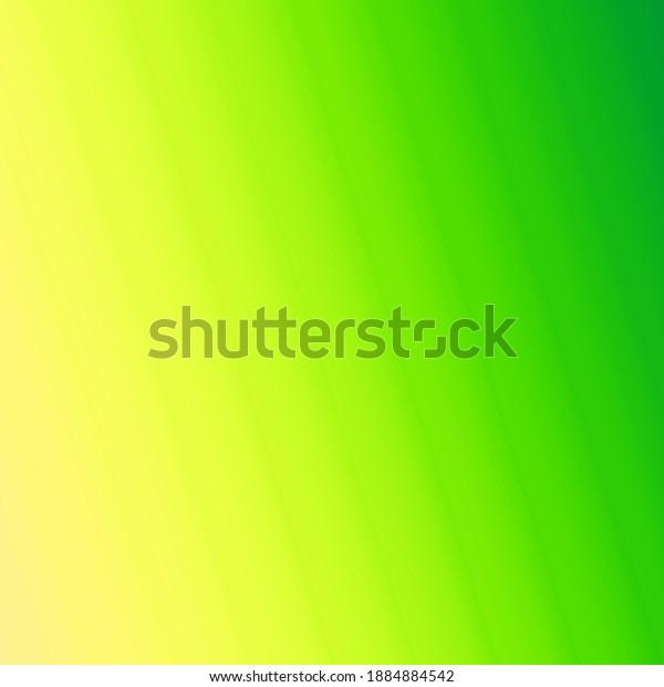 Background green texture leaf soft art pattern
