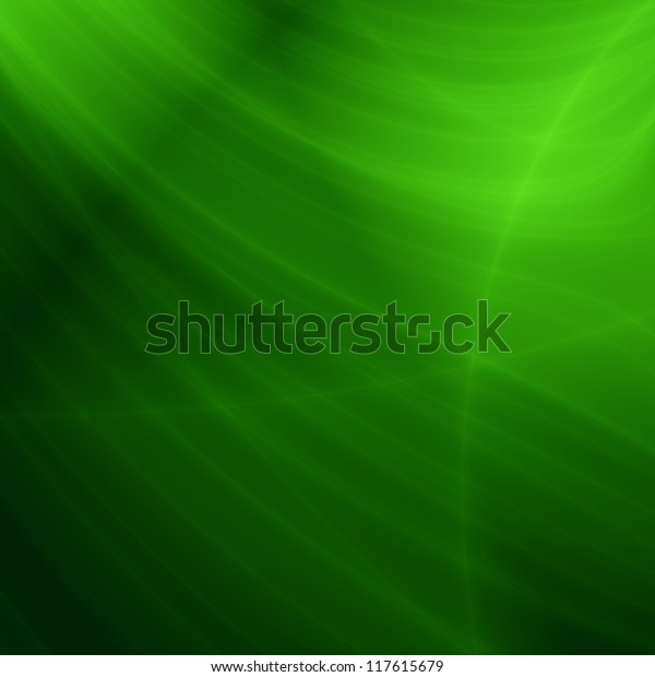 background-green-texture-wave-dark-600w-