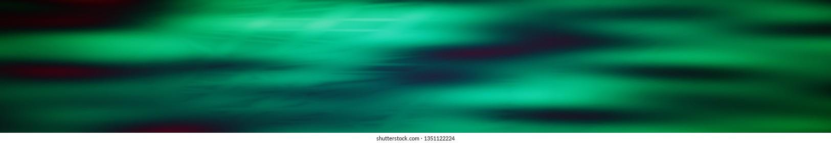 Background green widescreen tspeed texture walpaper