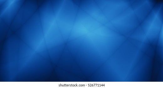 Background headers dark abstract blue sky header design