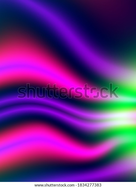 Background holiday art colorful abstract design