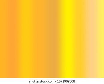 The background image has alternate yellow tones.