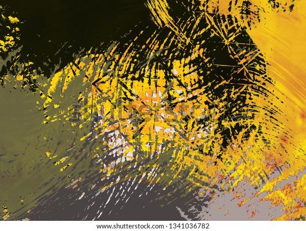 background-lots-colors-600w-1341036782.j