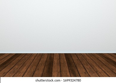 Background material for floors and walls, 3D rendering