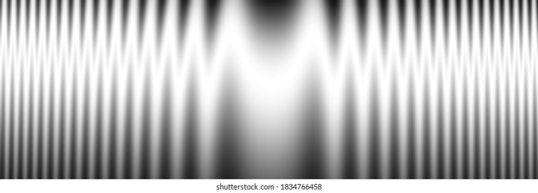 Background metallic art curve energy monochrome illustration