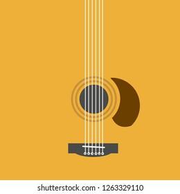 Classical Guitar Images, Stock Photos & Vectors | Shutterstock