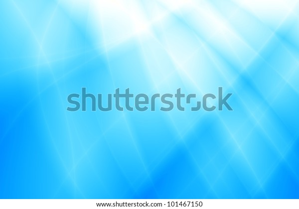 background-ocean-abstract-bright-blue-60