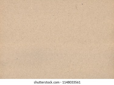 Background of paper. Textured background for your art project