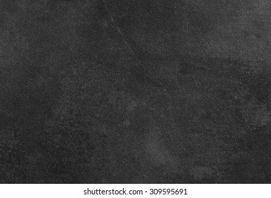 Background Pattern, Natural Dusty Black Slate Texture with Copy Space for Text Decorated.