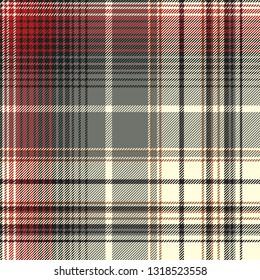 background pattern texture tartan сheck seamless fabric print plaid
