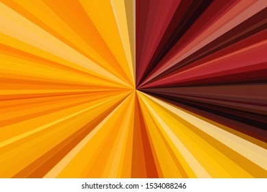 background rainbow colorful light abstract speed fast. speedy graphics.