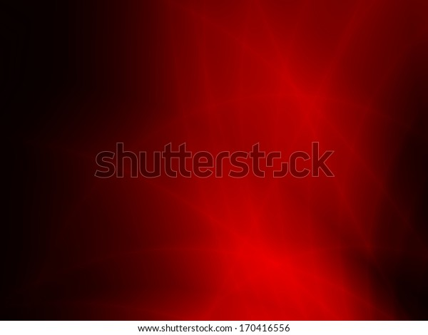 background-red-lighting-card-abstract-60