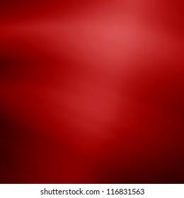 Background RED silk BLUR beam illustration