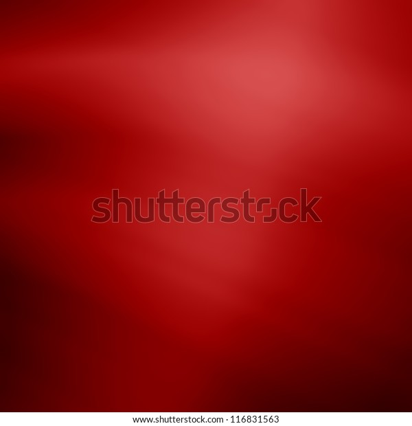 background-red-silk-blur-beam-600w-11683