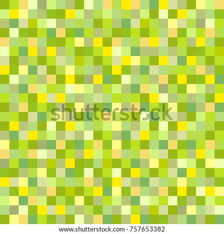 Background Seamless Texture Multicolored Pattern Abstract