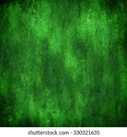 background and structure halloween green 9