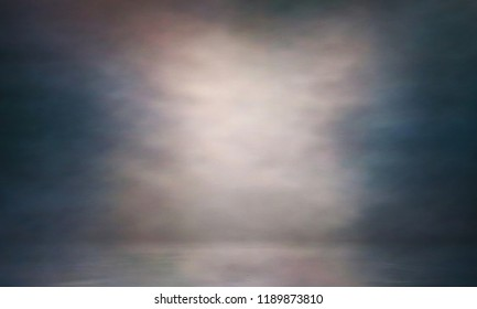 Photography Background Images Stock Photos Vectors Shutterstock