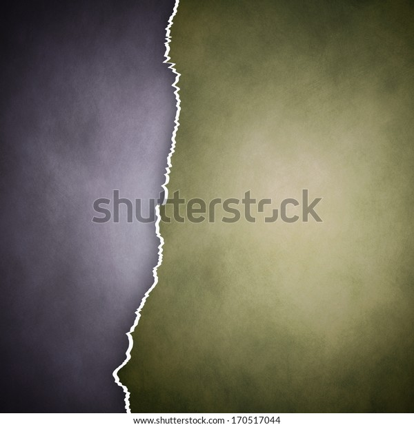 Background or texture