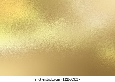 Background texture  glitter and sparkle for design such as business card, book covers, cards etc.