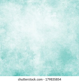 Background texture. High quality.