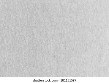 background and texture illustrate grey wallpaper