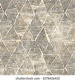Background texture repeat modern pattern